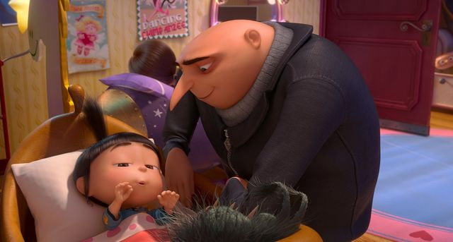 Agnes-and-Gru-from-Despicable-Me-2-Movit_net_