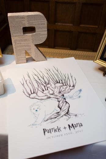 Patrick&Maria_416