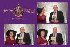 Patrick&Maria_Minnebooth008