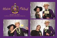 Patrick&Maria_Minnebooth024