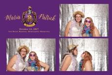 Patrick&Maria_Minnebooth264